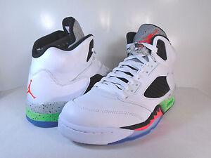 Air Jordan Taille 15% Vente Ebay