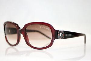 ROBERTO CAVALLI Óculos De Sol Feminino Designer neleo 170S K60 9808 ... acb3fec776