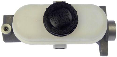 Brake Master Cylinder-First Stop Dorman M390338