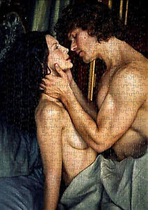 500-1000-2000-pieces-Outlander-erotic-photo-jigsaw-puzzle