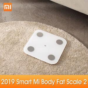le migliori scale che misurano il grasso corporeo