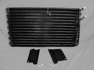 68 Chevy Camaro Bracket 3925731 AC1450 1968 Mounting  Bracket Made in USA