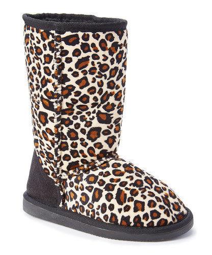 WHOLESALE LOT Women's Classic Snow Boot Faux Fur Shearling 12 12 12 Pairs dfe44d