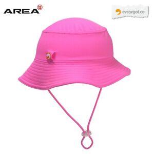kids Hats ESCARGOT TODDLER SWIM HAT PINK, CHILDREN'S HATS, KIDS HATS | eBay