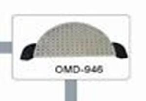 Cazo-Colador-26cm-diametro-CALIDAD-GARANTIZADA