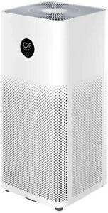 Xiaomi Mi Air Purifier 3H - XIAOMI Luftreiniger mit Hepafilter