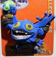 Just Play - Activision Skylanders Giants Pop Fizz Collectable Figure