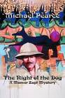 The Night of the Dog: A Mamur Zapt Mystery by Michael Pearce (Paperback, 2012)