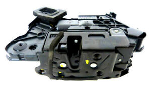 VW-GOLF-VI-6-Polo-6r-CERRADURA-Delante-Izquierdo-Castillo-5k1837015d-V-L-1012