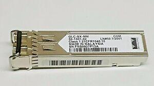 Genuine-Cisco-GLC-SX-MM-SFP-Transceiver-Module-30-1301-02-FAST-SHIPPING