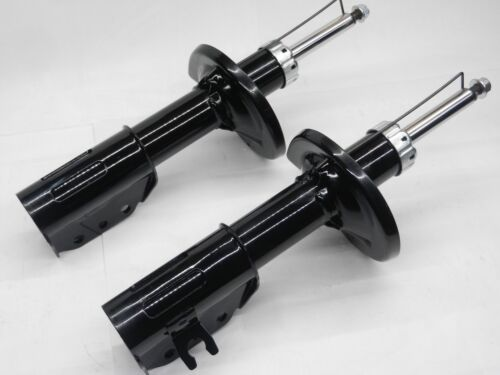 Stoßdämpfer hinten Gasdruck für Mazda 323 C F S BG IV C S 1,3 1,6 1,8 16V 1,7 D