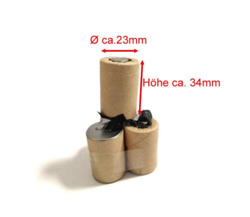 Hörmann Extérieur Poignée Garniture 3041024 en plastique noir