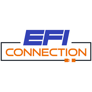 EFI Connection LLC | eBay Stores