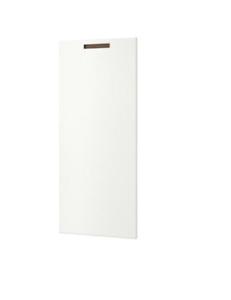 Ikea-Kueche-Front-Tuer-Blende-MARSTA-div-Groessen-Neu-amp-OVP-HANDLER
