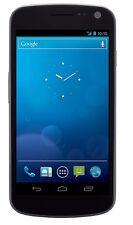 Nexus SCH-I515 16GB Metallic Silver (Verizon) Smartphone