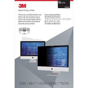 3M-Privacy-Filter-f-21-5-034-Apple-Mac-16-9-Aspect-Ratio-BK-PFMAP001