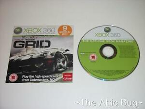 XBOX-360-The-Official-XBOX-360-Magazine-Cover-Disc-Issue-35-July-2008