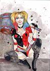 Harley Quinn (11