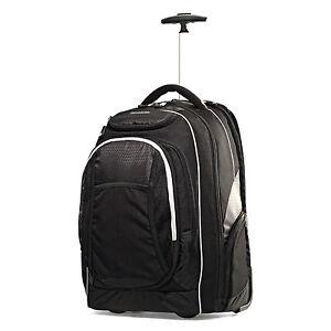 Samsonite-Tectonic-Tectonic-21-034-Wheeled-Backpack