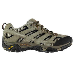 Uk Ref 2 Ventilator Walking 11 Merrell Moab 6379 Mens Shoes w7YTWvqx