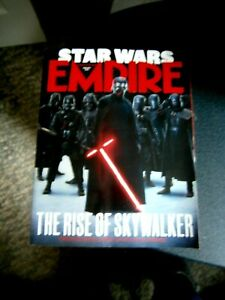 Empire-Magazine-January-Issue-2020-The-Rise-Of-Skywalker-new