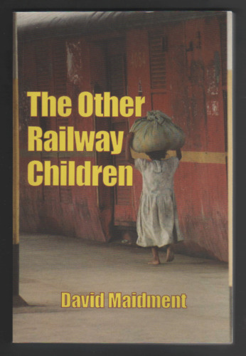 1 of 1 - The Other Railway Children (Paperback, 2012) by David Maidment (Author)