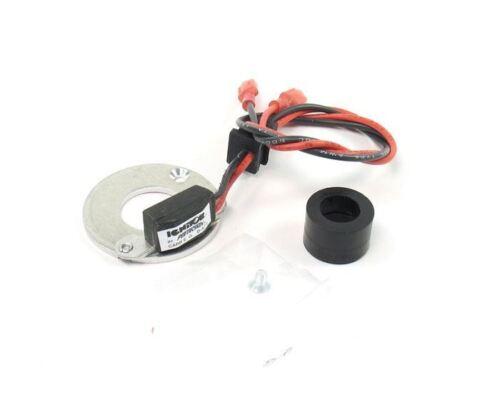 009 // 050 AC9981847A 12v TYPE 2 SPLIT Pertronix Ignitor I Kit