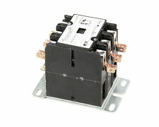 Lbc Bakery Equipment 30700 17 Contactor 3 Pole 40 Amp Free Shipping