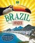 Brazil by Susie Brooks (Paperback, 2014)