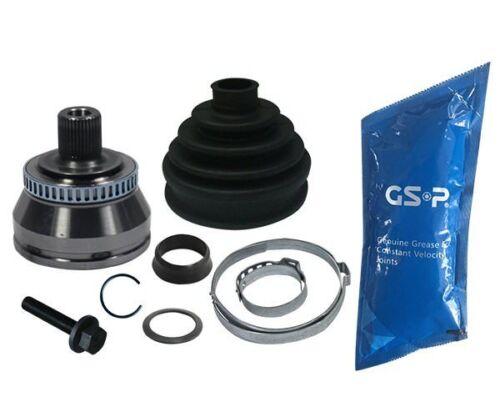 Antriebswelle GSP 803019  GSP 803019 Gelenksatz