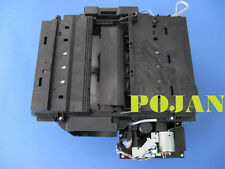 Service station assembly CH538-67040 For HP DesignJet T770 T790 T1200 T1300 T795