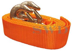 Juste Texture Voiture Corde De Remorquage Bande Résistant Ceinture Style 6.5 Tonnes Des Biens De Chaque Description Sont Disponibles