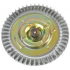 Fan-Clutch-Jeep-Cherokee-XJ-1994-2001-w-4-0L