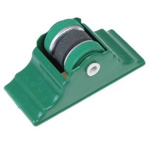 Mini-kitchen-Knife-Sharpener-Kitchen-Tools-Accessories-Pocket-Knife-Sharpener-VV