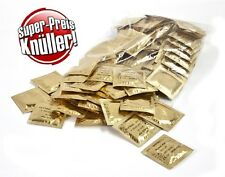 100x Kondome Amor Rilaco Pop - Keine Versandkosten - Top Preis