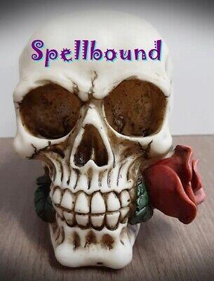 SpellboundGifts