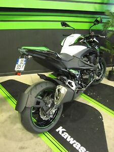 Bavaglino-posteriore-Kawasaki-Z750