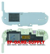 Loud Speaker Buzzer Ringer Replacement Parts For Samsung Galaxy S4 Verizon i545