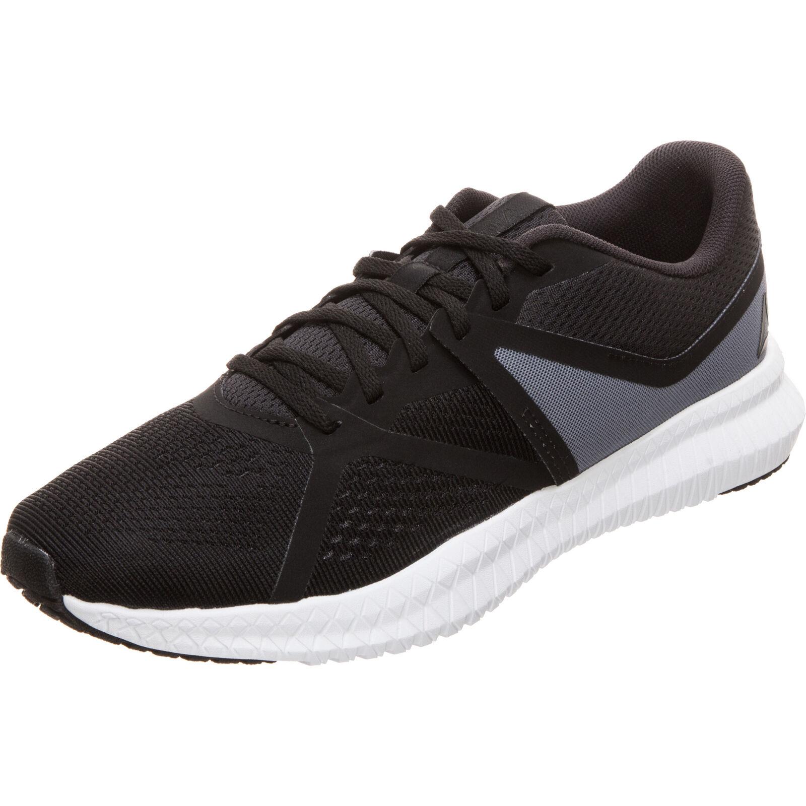 Reebok Flexagon Fit Trainingsschuh Damen NEU Schuhe Turnschuhe