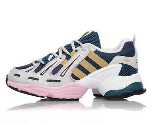 Adidas Originals EQT Gazelle Tech