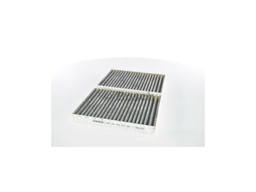 1427747 Espacio interior filtro filtro de polen carbón activado Bosch para Mercedes clase S