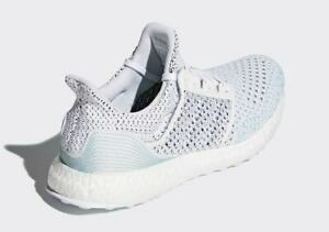 Details about Men's Sport Shoes* ADIDAS ULTRABOOST CLIMA PARLEY * BB7076 * LIMITED OFFER !