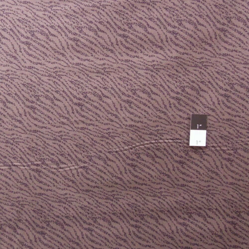 Free Spirit Designer Instincts Zebra PWDEZEB Cobblestone Fabric By Yd
