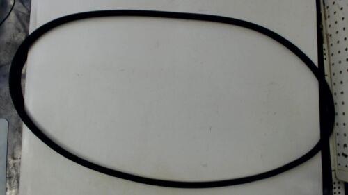 Sanlux B-1880-Li 1920Ld Belt 74.5 inches