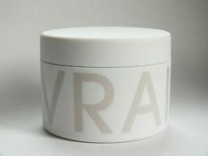 FRAGONARD-VRAI-ZUCKERPEELING-200ml-Fragonard-VRAI-SUGAR-SCRUB-CREME-200ml