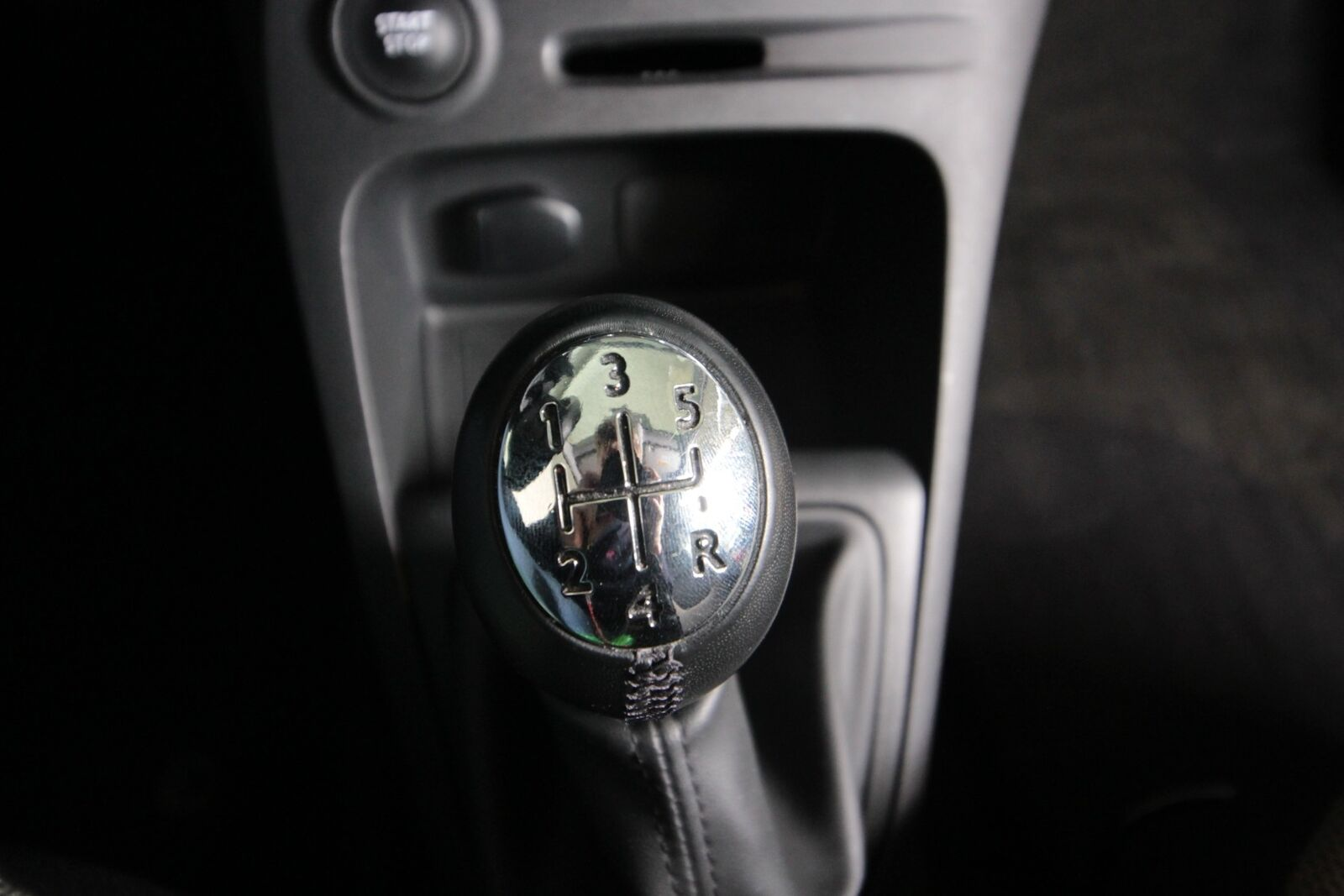 Renault Captur TCe 90 Expression