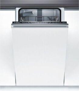 BOSCH-SPV25CX03E-Silence-Plus-Geschirrspueler-45-cm-Vollintegrierbar