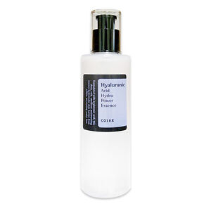 Hyaluronic Acid Hydra Power Essence by cosrx #16