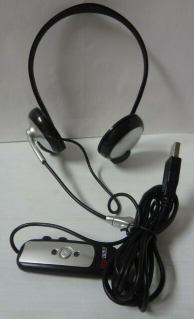 GIGAWARE HEADSET DRIVER FOR WINDOWS 8