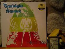 PABLO GAD Trafalgar Square LP/1980 Roots Reggae/Dub/Blood Suckers/Burning Sounds